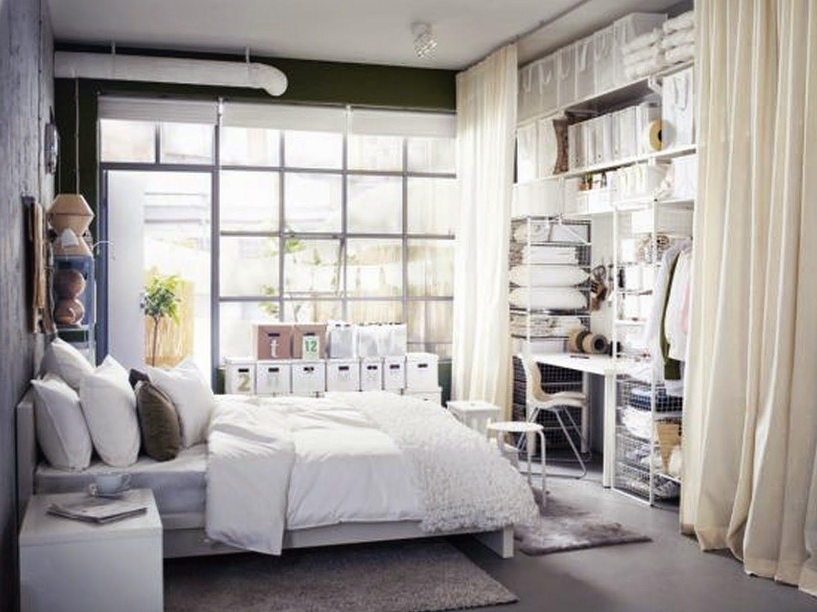 Tipos de armarios para espacios peque os blog no solo - Armarios espacios pequenos ...